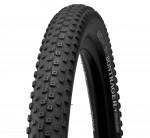 OPONA BONTRAGER XR2 29X2.2 TEAM ISSUE TLR