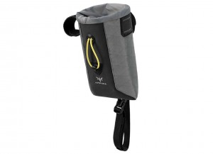 TORBA APIDURA FOOD POUCH (REGULAR)