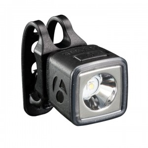 LAMPA BONTRAGER ION 100 R