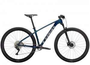 ROWER TREK X-CALIBER 7 XL BLUE 2021