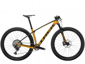 ROWER TREK PROCALIBER 9.8 2021 ORANGE