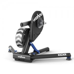 TRENAŻER WAHOO POWERTRAINER KICKR V5 !2020!