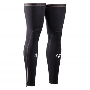 NOGAWKI BONTRAGER THERMAL L BLACK