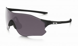 OKULARY OAKLEY EVZERO PATH MATTE BLACK PRIZM DAILY POLARIZED