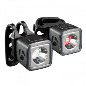 LAMPY BONTRAGER ION 100R/FLARE R CITY