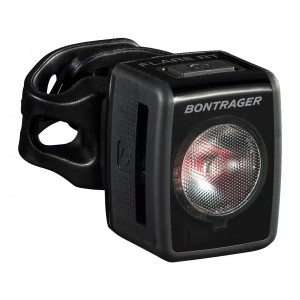 LAMPA BONTRAGER FLARE RT