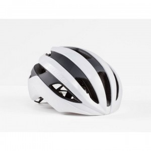 KASK BONTRAGER VELOCIS MIPS L WHITE