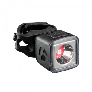 LAMPA BONTRAGER FLARE R CITY