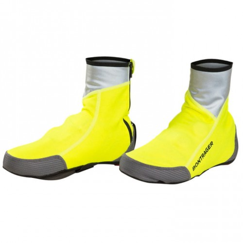 14774_A_1_S1_Halo_Softshell_Shoe_Cover.jpg